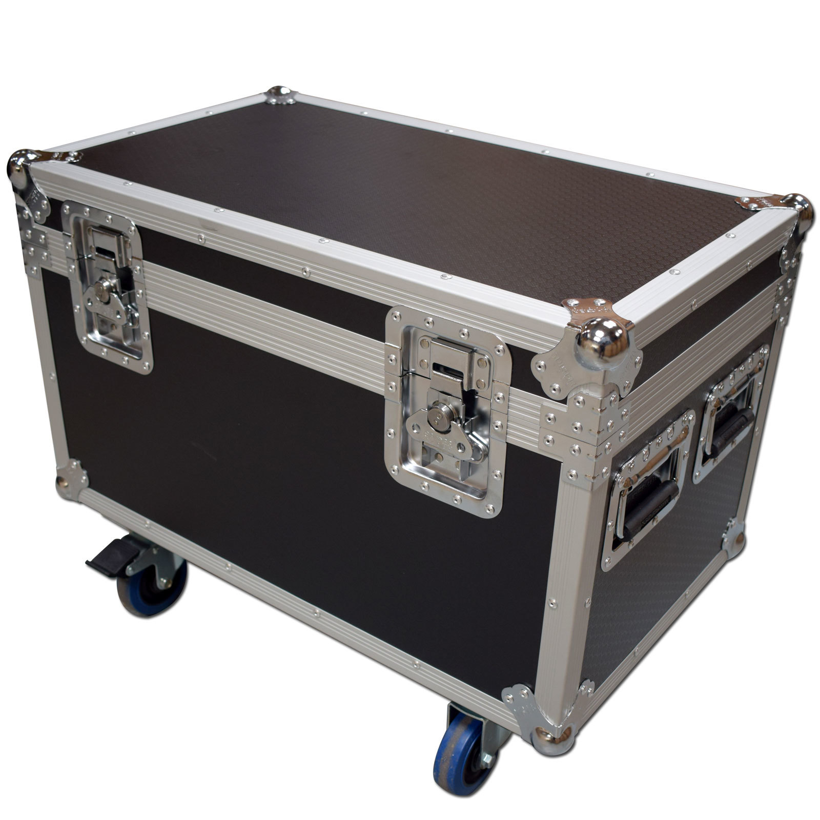 Spider Cable Trunk Road Trunk Flight Case 700mm