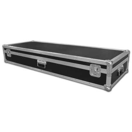 Keyboard Flight Cases for Korg SV1 73